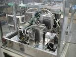 chamfering equipment